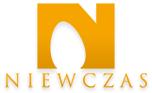 Fermy Drobiu Niewczas Logo